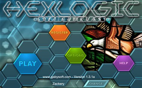 stained glass ls amazon hexlogic stained glass amazon fr appstore pour android