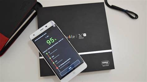 Harga Samsung S7 Edge Di Luar Negeri pembuktian performa mengagumkan evercoss elevate y2 power