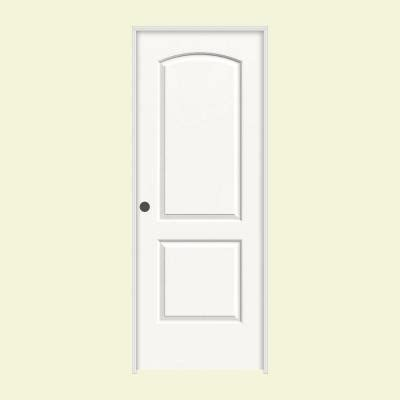 home depot prehung interior door home depot today home doors windows interior doors prehung