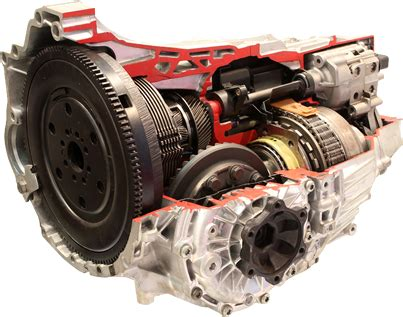 l repair san antonio expert transmission repair service in san antonio a plus