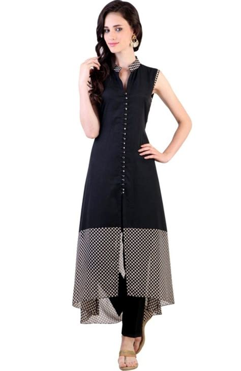 kurti pattern cutting 552 best neck designs images on pinterest kurti patterns