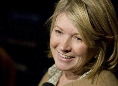 Martha Stewart Stopped Dating Anthony Because Of Hannibal Lecter by Martha Dishes Details To Howard Popsugar