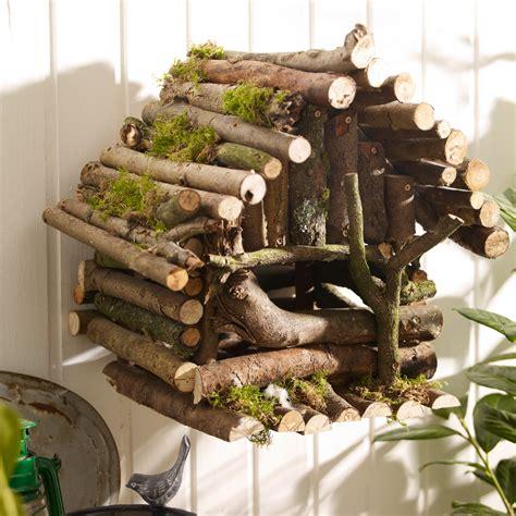 vogelhaus bauen anleitung bauplan f 252 r vogelhaus holzpavillon bauanleitung und