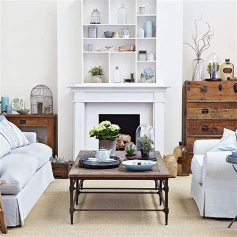 and sky blue living room housetohome co uk