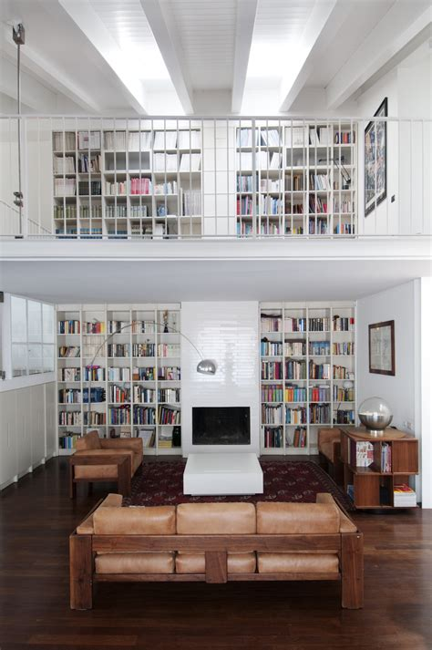 libreria caffè libreria design libreria
