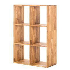 home24 bücherregal beistellregal holz bestseller shop f 252 r m 246 bel und