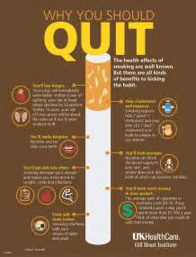 Why you should quit smoking gill heart institute uk healthcare