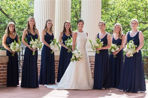 Bridesmaid Dresses Raleigh Area - 103 best raleigh area wedding venues images on