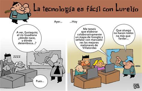 imagenes venezuela de ayer de ayer a hoy en las ciencias sociales