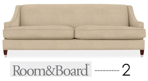 quality sofa brands best brand sofa smileydot us