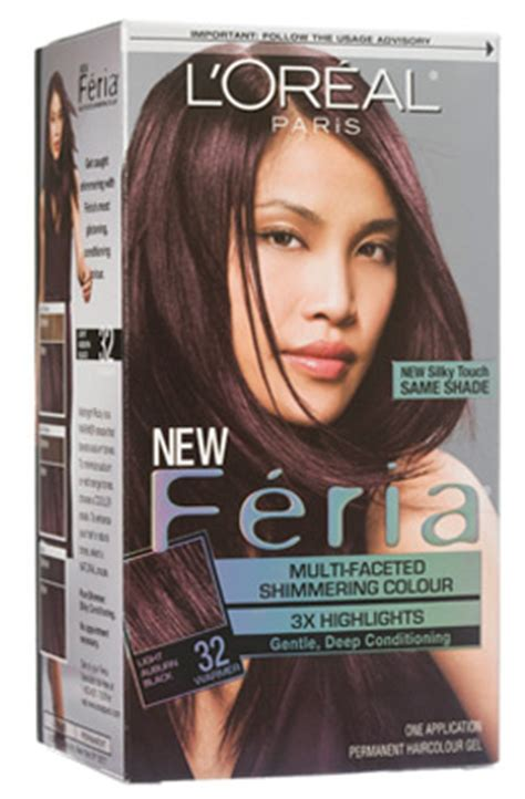 loreal hair color rewards free l oreal hair color products with gold rewards