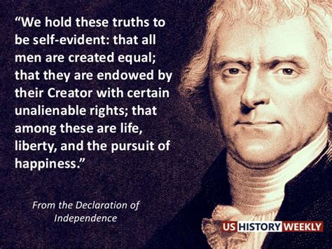 quotes jefferson the pursuit of happiness quotes jefferson image quotes at hippoquotes