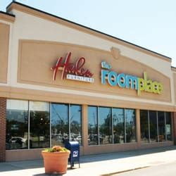Furniture Stores Arlington Heights by The Roomplace Furniture Stores Arlington Heights Il