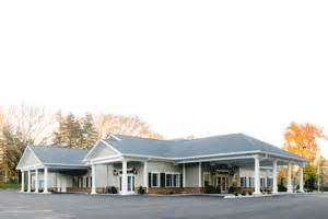 hoffman funeral home and crematory carlisle pa