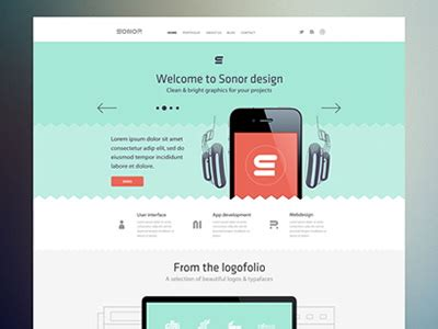 responsive design hover effect create a simple responsive portfolio page with filtering