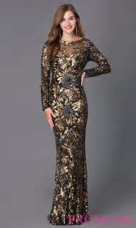 latest women christmas dresses trends 2016 2017 collection