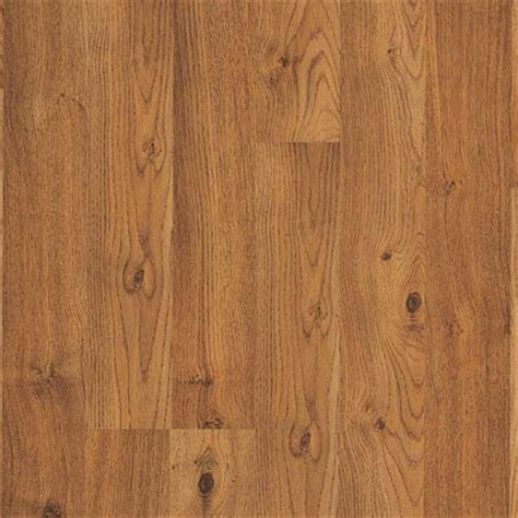 28 best pergo flooring discount pergo nordic maple