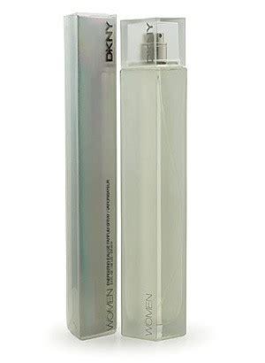 Parfum Dkny Original dkny dkny by donna perfume discount