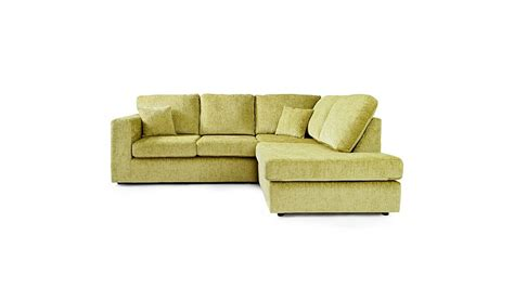 asda direct sofas asda direct corner sofas memsaheb net