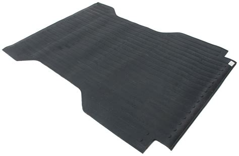 Toyota Tacoma Bed Mat by Deezee Heavyweight Custom Fit Truck Bed Mat For Toyota Tacoma Deezee Truck Bed Mats Dz86964