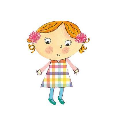 libro la ropa de lulu a lul 250 le gusta contar literatura infantil y juvenil sm