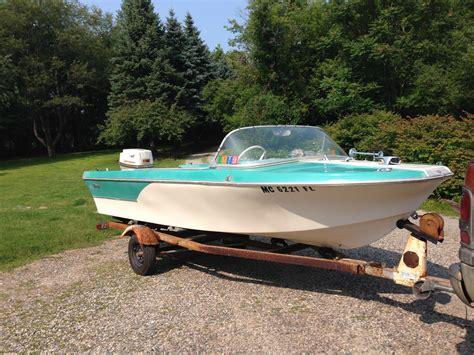 glastron boat trailer lights glastron bayflite deville boat for sale from usa