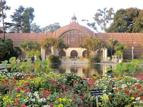 Botanical Gardens San Diego Balboa Park Fabulous Balboa Park Botanical Garden Balboa Park Botanical Gardens Picture Of Balboa Park San