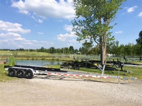 boat trailers for sale kentucky boat trailers for sale in ky trailersmarket
