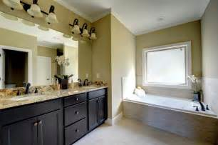 bathroom on a budget master bathroom remodel ideas