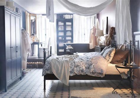 ikea schlafzimmer 17 tolle designs f 252 r komplettes ikea schlafzimmer