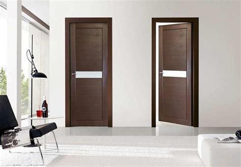 Idee Porte Interne by Porte Interne Costi Idee Di Design Per La Casa