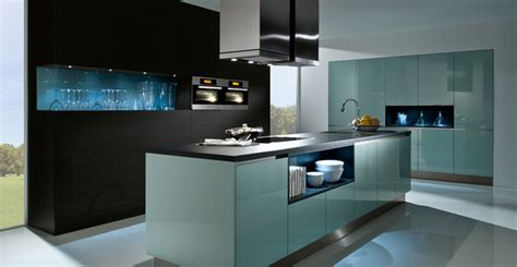 designer kitchens uk designer kitchens archives kitchenfindr