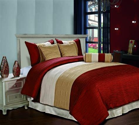 Beige And Burgundy Bedroom by Burgundy Beige Comforter On Upc Database