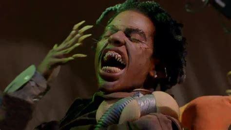 don t look under the bed boogeyman don t look under the bed 1999 torrents torrent butler