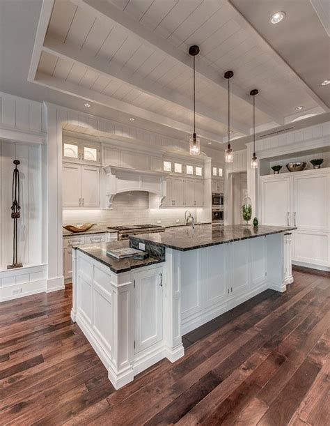 kitchen ceiling 17 best ideas about tray ceilings on pinterest tray