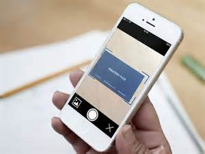 best app for business cards 5 iphone apps we recommend for business owners republik