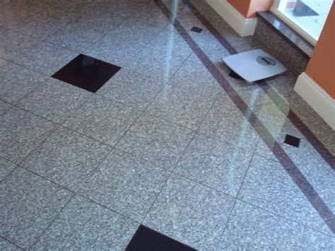 Floor Tiles Granite by Grey Granite Tile Floor Photo Gallery
