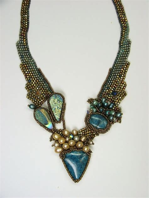 selling beaded jewelry pin by parpard on necklace beaded