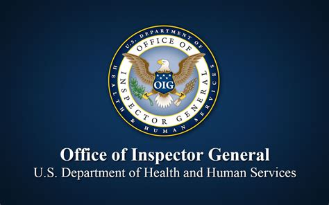hud oig homepage office of inspector general watch and learn oig work plan aapc knowledge center