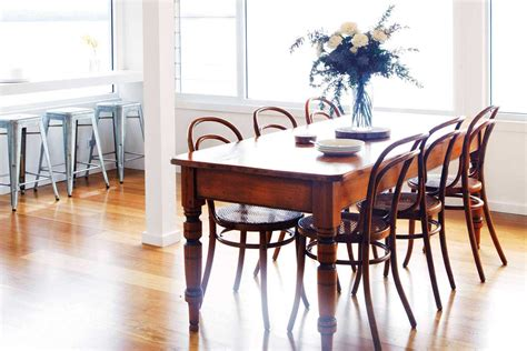 clean your house clean your house in half the time expert tips and tricks