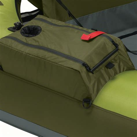 kennebec inflatable fishing tube boat float tube fishing car interior design