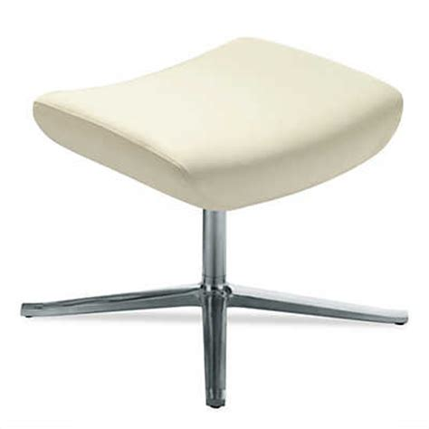 coalesse bob ottoman smart furniture