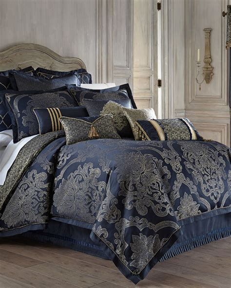 the echo sardinia duvet covers king reviews home best furniture simms modern shoe cabinet shops products and comforter sets