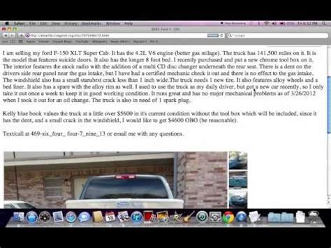 Craigslist Sioux City Furniture by Craigslist Columbus Ohio Used Trucks And Cars For