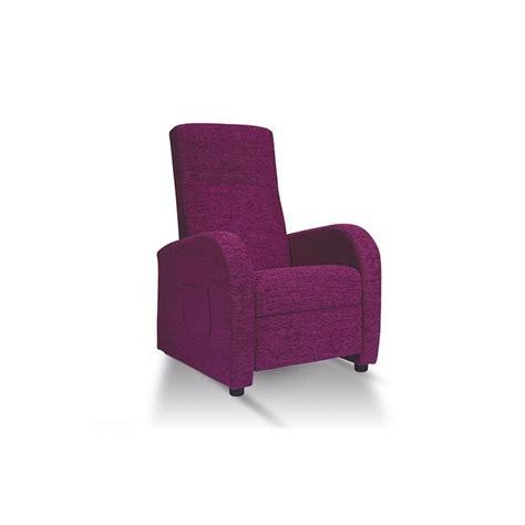 sillon relax reclinable sillon relax delta reclinable economico y muy comodo