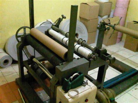 Kertas Mesin Kasir kertas kasir jual mesin potong kertas