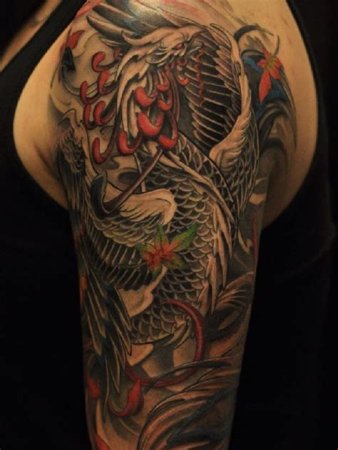 phoenix tattoo meaning japanese best 25 rising phoenix tattoo ideas on pinterest