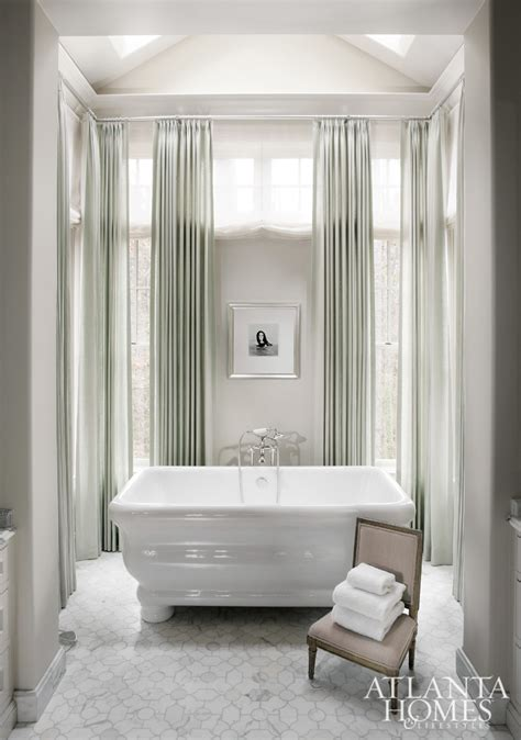 bathroom design atlanta 1000 images about bathroom decor and ideas on bathroom bath and bohemian bathroom