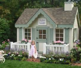 cottage playhouse cottage playhouse