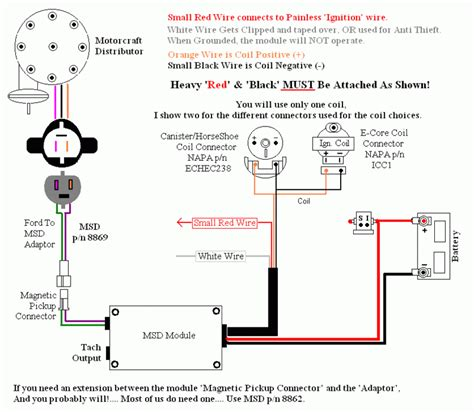 18 sd transmission gear ratio 18 wiring diagram and